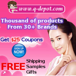 korean beauty online