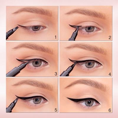makeup tutorials for beginners  stepstep guide